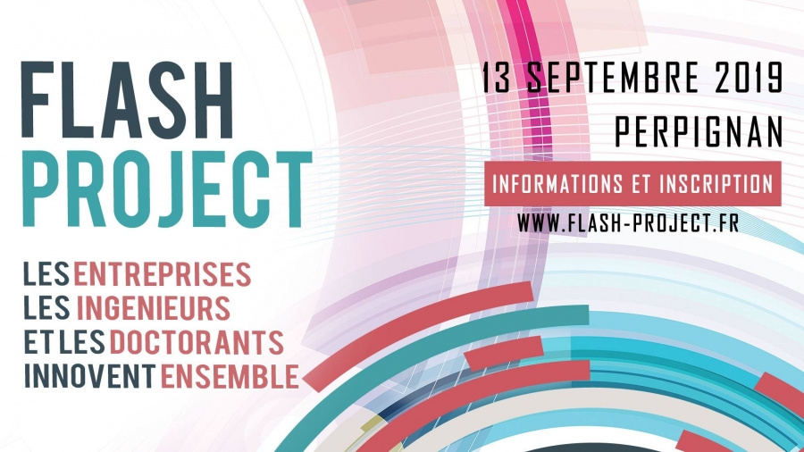 event_fb_flash_project